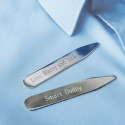 normal_personalised-collar-stiffeners